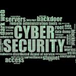 Sensibilisation à la cybermalveillance