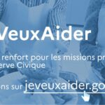 Appel à la mobilisation générale des solidarités face au Covid-19