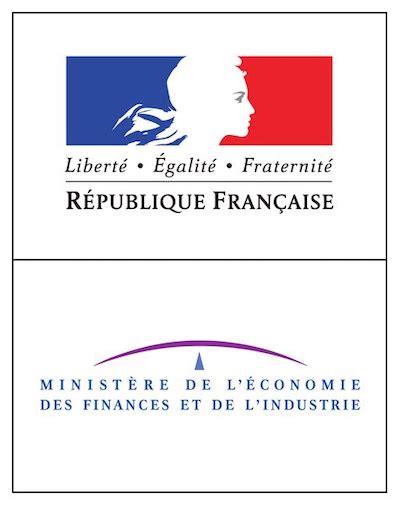 logo-ministere-de-l-economie-des-finances-et-de-l-industrie