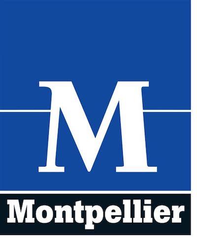 logo-montpellier